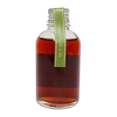 びわの葉エキス 詰め替えボトル|65ml|Inori