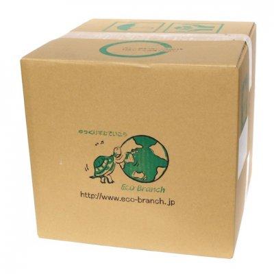 えがおの力[旧商品名 松の力] |18Lボックス|多用途 自然洗剤|植物性