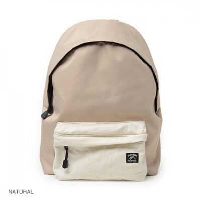 GO HEMP|DAY PACK
