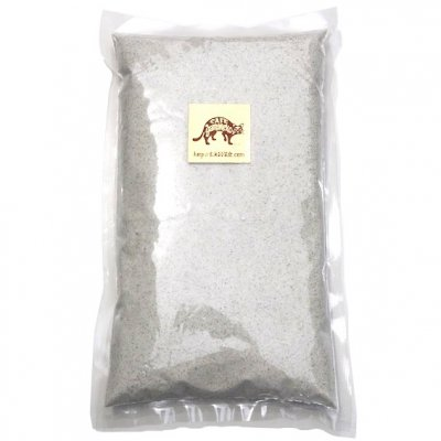 自然栽培 玄そば粉|500g|CAFE山猫