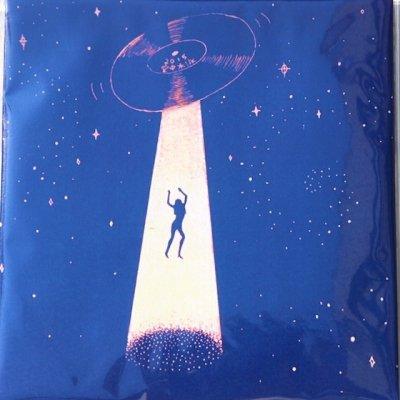 『原点回帰』空中水泳 [MIX CD]|CD-R2枚組|2015