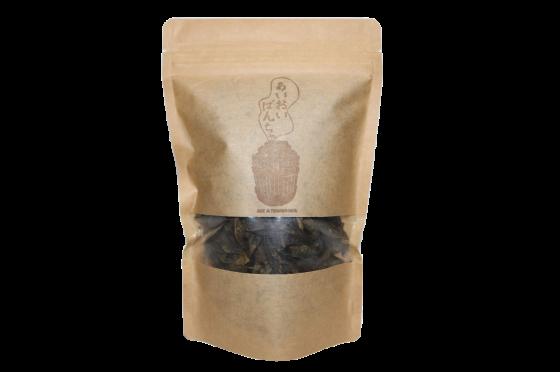 相生晩茶|21g|発酵茶