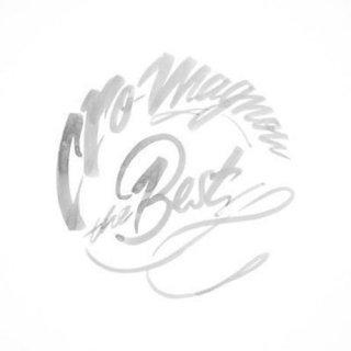 『The Best』cro-magnon [CD]