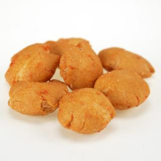 博多明太子豆