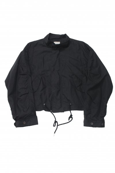 <img class='new_mark_img1' src='//img.shop-pro.jp/img/new/icons2.gif' style='border:none;display:inline;margin:0px;padding:0px;width:auto;' />Coach jacket(BLACK)