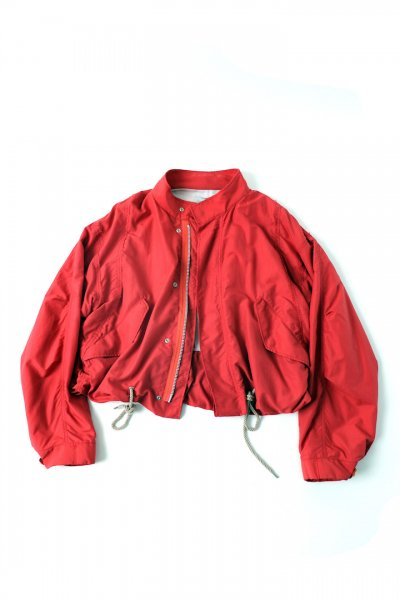 <img class='new_mark_img1' src='//img.shop-pro.jp/img/new/icons2.gif' style='border:none;display:inline;margin:0px;padding:0px;width:auto;' />Coach jacket(PINK)