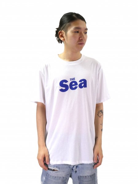 <img class='new_mark_img1' src='//img.shop-pro.jp/img/new/icons5.gif' style='border:none;display:inline;margin:0px;padding:0px;width:auto;' />S/S T SHIRTS(THE SEA THE STARS)
