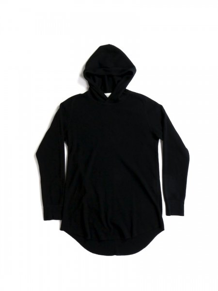 <img class='new_mark_img1' src='//img.shop-pro.jp/img/new/icons2.gif' style='border:none;display:inline;margin:0px;padding:0px;width:auto;' />COMMAND THERMAL HOODIE(BLK)