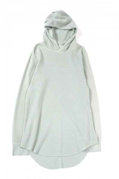 <img class='new_mark_img1' src='https://img.shop-pro.jp/img/new/icons20.gif' style='border:none;display:inline;margin:0px;padding:0px;width:auto;' />COMMAND THERMAL HOODIE(MINT)
