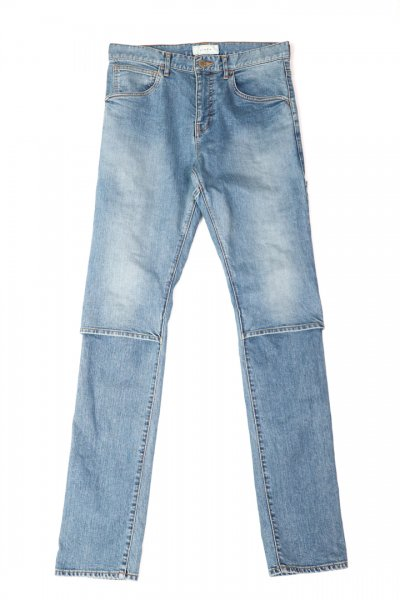 <img class='new_mark_img1' src='https://img.shop-pro.jp/img/new/icons2.gif' style='border:none;display:inline;margin:0px;padding:0px;width:auto;' />USED 2WAY SLIM DENIM PANTS