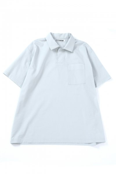 <img class='new_mark_img1' src='https://img.shop-pro.jp/img/new/icons2.gif' style='border:none;display:inline;margin:0px;padding:0px;width:auto;' />POLO SHIRTS(BEIGE)