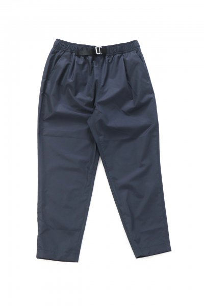 <img class='new_mark_img1' src='https://img.shop-pro.jp/img/new/icons41.gif' style='border:none;display:inline;margin:0px;padding:0px;width:auto;' />A CREEK PANTS(D.NAVY)
