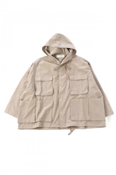 <img class='new_mark_img1' src='https://img.shop-pro.jp/img/new/icons2.gif' style='border:none;display:inline;margin:0px;padding:0px;width:auto;' />Hoodie shirts(BEIGE)