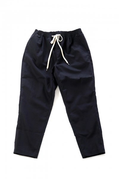 <img class='new_mark_img1' src='https://img.shop-pro.jp/img/new/icons2.gif' style='border:none;display:inline;margin:0px;padding:0px;width:auto;' />DABO PANTS(NAVY)