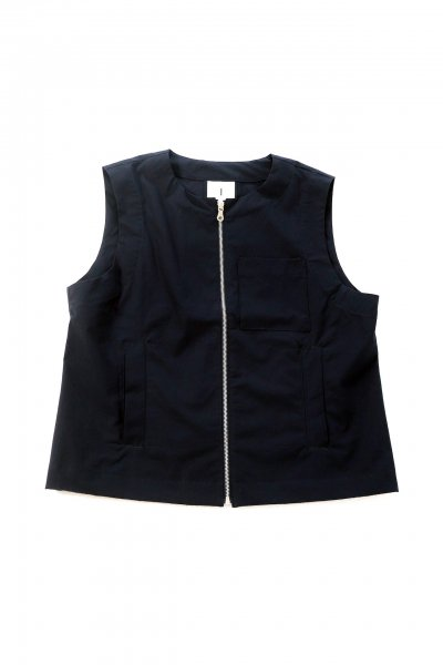 <img class='new_mark_img1' src='https://img.shop-pro.jp/img/new/icons2.gif' style='border:none;display:inline;margin:0px;padding:0px;width:auto;' />JET VEST(NAVY)