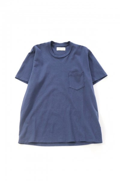 <img class='new_mark_img1' src='https://img.shop-pro.jp/img/new/icons2.gif' style='border:none;display:inline;margin:0px;padding:0px;width:auto;' />CRASSIC POKET Tee(D.NAVY)
