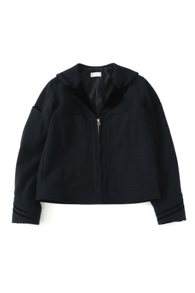 <img class='new_mark_img1' src='https://img.shop-pro.jp/img/new/icons2.gif' style='border:none;display:inline;margin:0px;padding:0px;width:auto;' />Sailor Collar