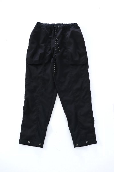 <img class='new_mark_img1' src='https://img.shop-pro.jp/img/new/icons2.gif' style='border:none;display:inline;margin:0px;padding:0px;width:auto;' />Remake EASY ATHLETIC PANTS