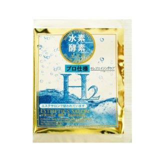 業務用プロエステMgH2酵素入浴料 12包入