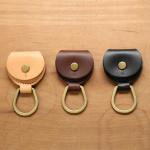 Button Works/ボタンワークス GUITAR PICK COIN CASE/コインケース(6種)