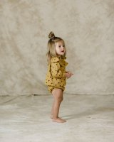 30%Off! Rylee + Cru◇dots n' diamonds bloomer (6-12m,12-18m,18-24m,2-3y)