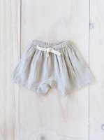 YOLI & OTIS◇HARU SHORTS◇NATURAL