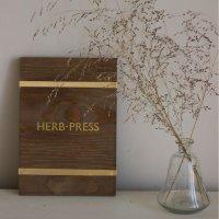 Botanical Press