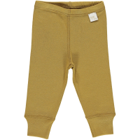 <img class='new_mark_img1' src='//img.shop-pro.jp/img/new/icons16.gif' style='border:none;display:inline;margin:0px;padding:0px;width:auto;' />30%Off! Poudre Organic◇Legging cassonade (12m,18m,24m,4A,6A)