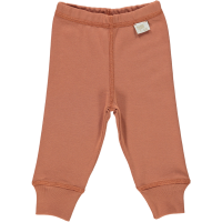 <img class='new_mark_img1' src='//img.shop-pro.jp/img/new/icons16.gif' style='border:none;display:inline;margin:0px;padding:0px;width:auto;' />30%Off! Poudre Organic◇Legging Sierra (12m,18m,24m,4A,6A)