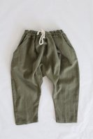 YOLI & OTIS◇GERARD TROUSER◇DRIED HERB