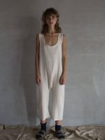 40%Off!! YOLI & OTIS◇GARI JUMPSUIT◇STRAW
