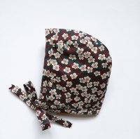 Elselil◇Doll bonnet (Small/Large)
