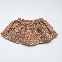 Elselil◇Doll skirt (Small/Large)