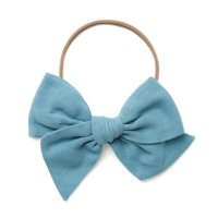 Wunderkin CO.◇Oversized Pinwheel //Overlook (Headband)