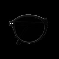 <img class='new_mark_img1' src='https://img.shop-pro.jp/img/new/icons14.gif' style='border:none;display:inline;margin:0px;padding:0px;width:auto;' />IZIPIZI◇#F SUN ADULT◇BLACK