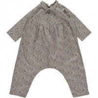<img class='new_mark_img1' src='//img.shop-pro.jp/img/new/icons16.gif' style='border:none;display:inline;margin:0px;padding:0px;width:auto;' />30%Off! OLIVIER◇Pru Liberty Romper, Katie & Millie