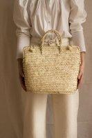 'Sa Maleta' Handbag