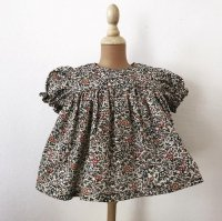 Elselil◇Doll dress (A)