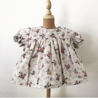 Elselil◇Doll dress (B)