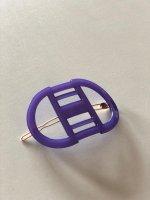 kanel◇ NR.013 (Purple)