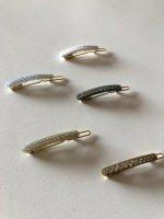 kanel◇ NR.011 (4cm) stones