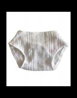 Culotte Gordis blanche en coton