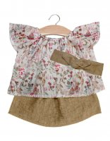 Ensemble Liberty® Billy avec headband