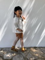 <img class='new_mark_img1' src='//img.shop-pro.jp/img/new/icons14.gif' style='border:none;display:inline;margin:0px;padding:0px;width:auto;' />liilu◇knit pants, terracotta
