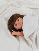 Chloé aux yeux dormeurs
