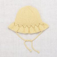 <img class='new_mark_img1' src='https://img.shop-pro.jp/img/new/icons14.gif' style='border:none;display:inline;margin:0px;padding:0px;width:auto;' />Misha and Puff◇Starling Sunhat◇Straw