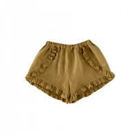 <img class='new_mark_img1' src='https://img.shop-pro.jp/img/new/icons14.gif' style='border:none;display:inline;margin:0px;padding:0px;width:auto;' />LiiLU◇ Bella Shorts, Pistachio (2y,4y,6y,8y)