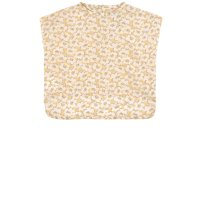 <img class='new_mark_img1' src='https://img.shop-pro.jp/img/new/icons14.gif' style='border:none;display:inline;margin:0px;padding:0px;width:auto;' />yellowpelota◇DECKCHAIR DAZE BLOUSE (12M,18M,2Y,3Y,4Y)
