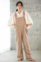 <img class='new_mark_img1' src='https://img.shop-pro.jp/img/new/icons14.gif' style='border:none;display:inline;margin:0px;padding:0px;width:auto;' />KiiRA◇SMOCKING TUCK BLOUSE, OFF WHITE