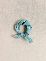 mabo◇ kerchief in liberty of london capel floral